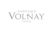 Volnay Parfums